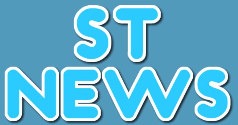 ST NEWS #stnewsreborn